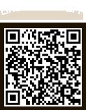 LINE@で情報配信中